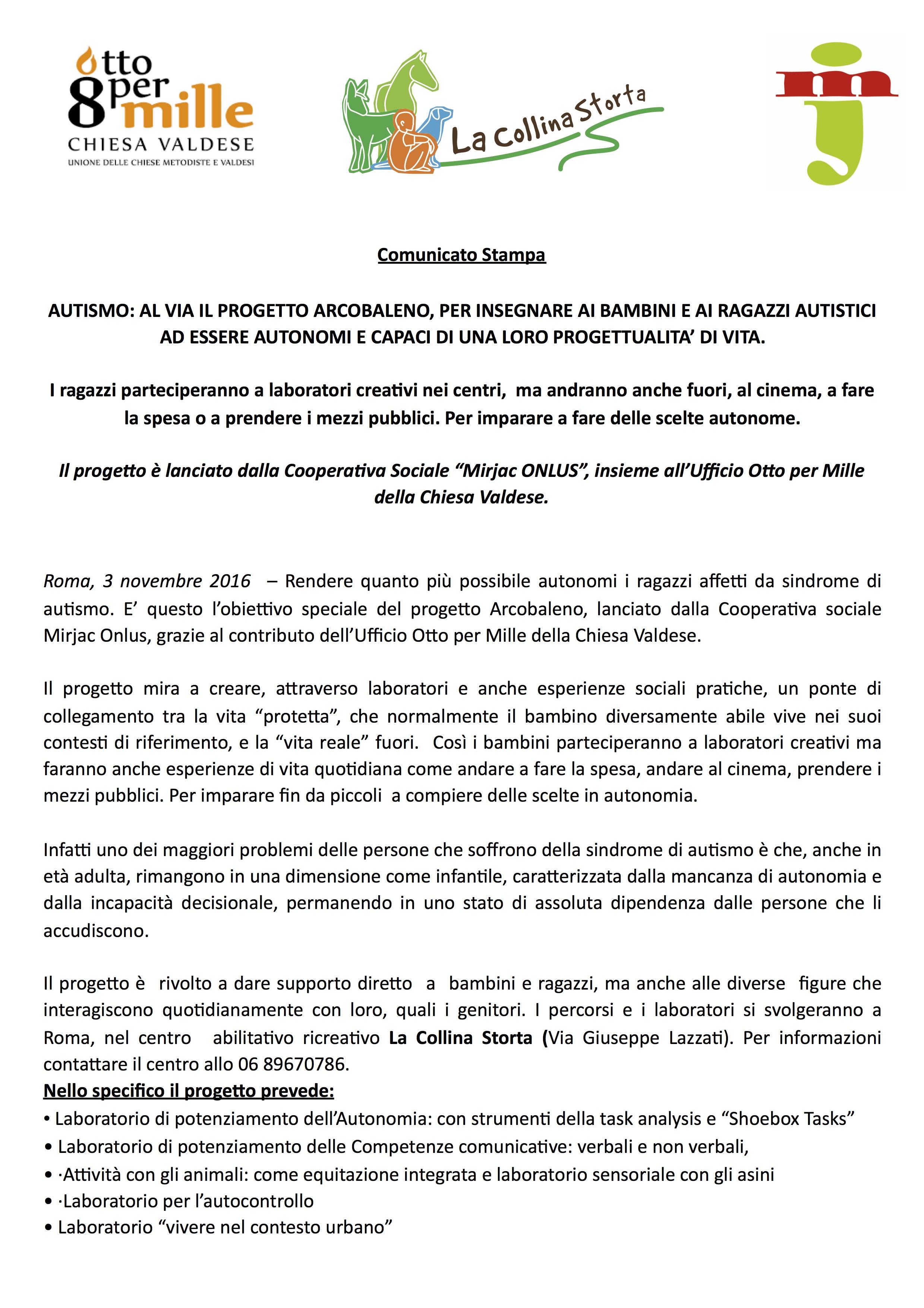 comunicato-stampa-rev-3-11